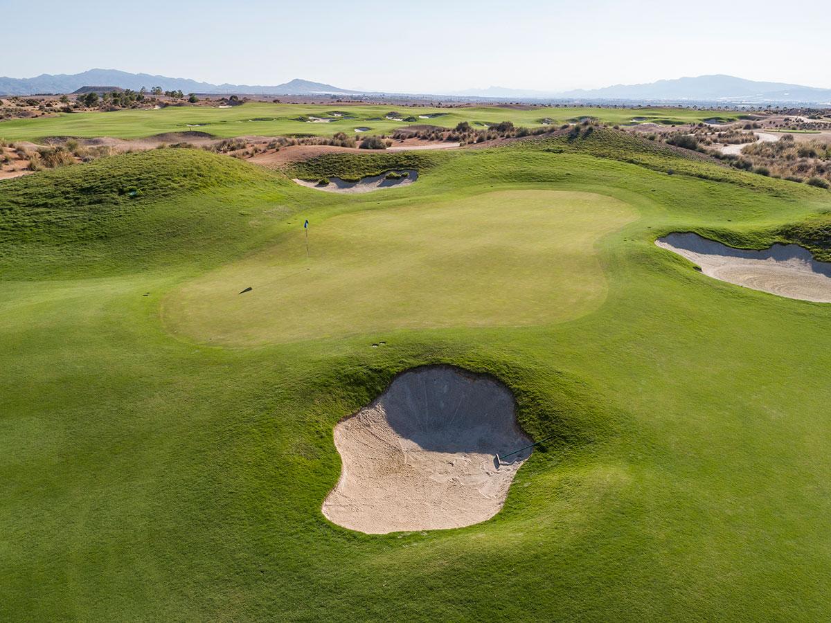 Alhama-GNK-Golf-3