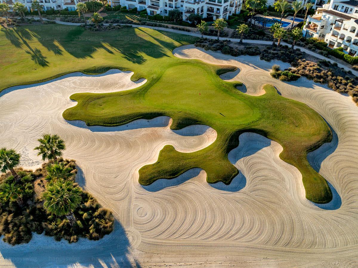 La-Torre-Golf-1-happy-swing