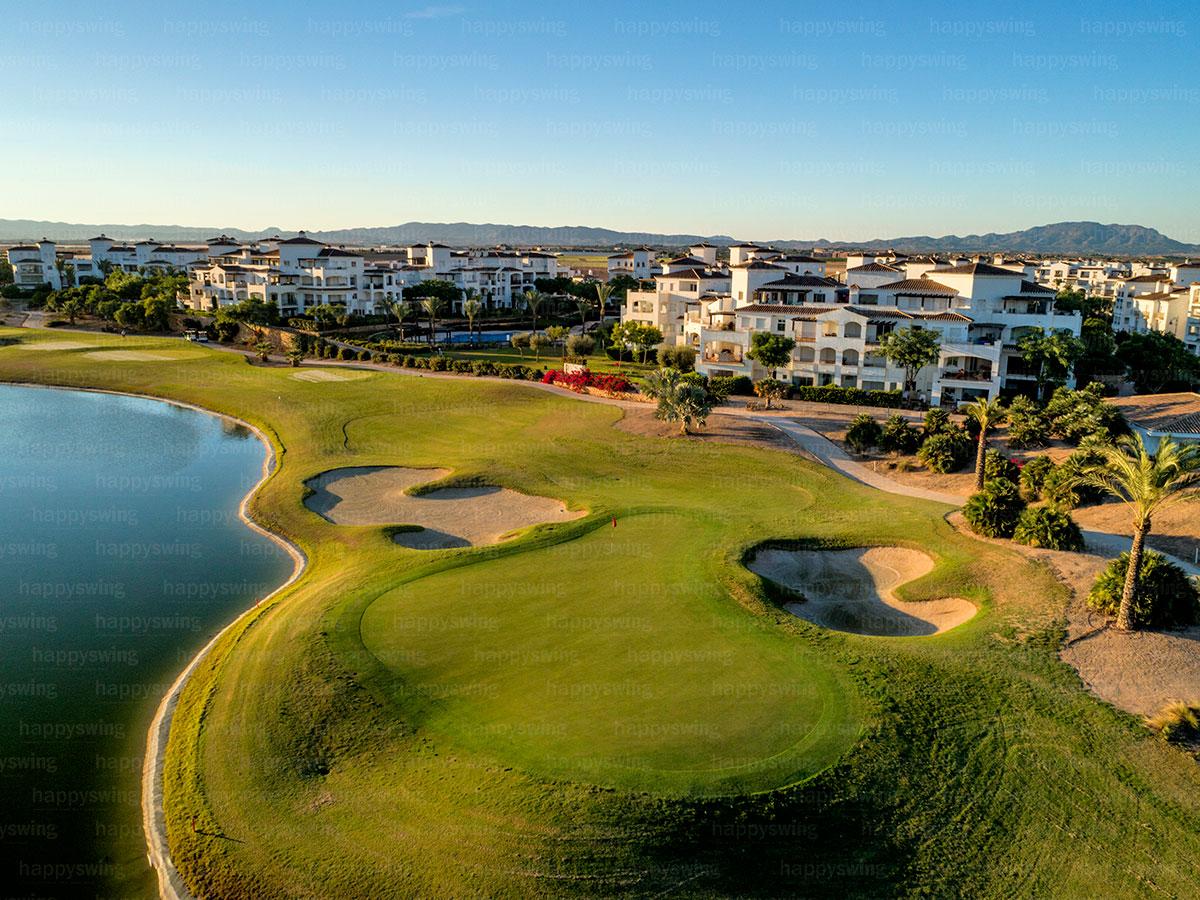 La-Torre-Golf-2-happy-swing