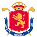 Campeonato de España de 5ª Categoría