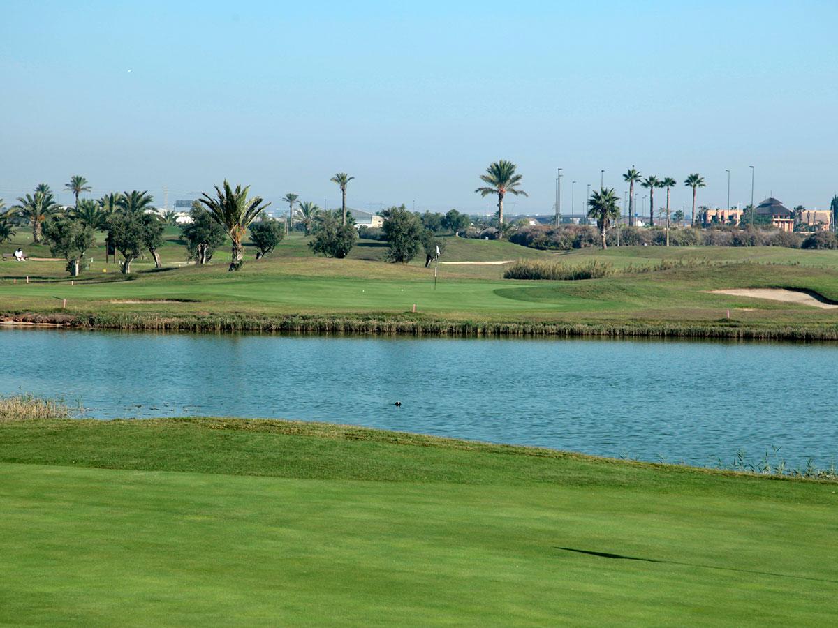 la-Serena-Golf-2