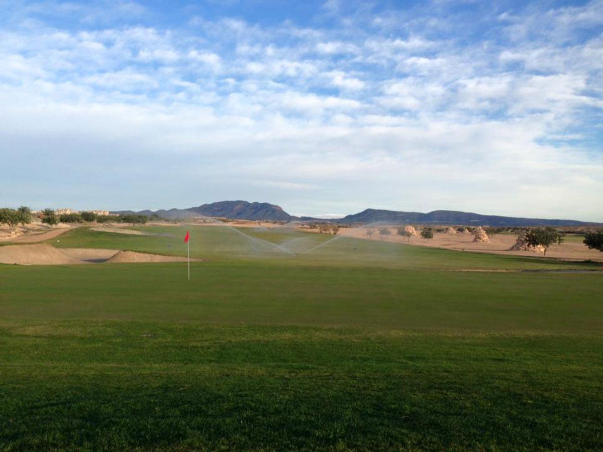 new-sierra-golf2