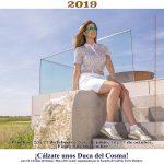 Arranca el I Circuito de Damas 'Duca del Cosma'
