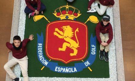 La Liga Escolar celebra la final en el Centro Nacional