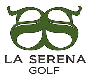 La Serena Golf renueva sus greenes.