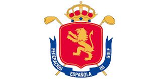 Internacional  España Dobles e Individual Senior