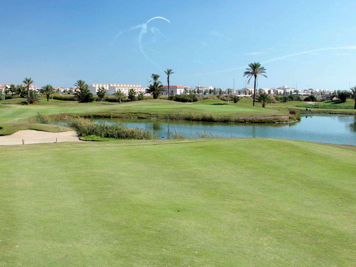 la-Serena-Golf-4
