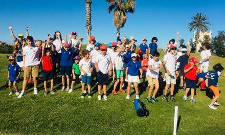 El Pequecircuito se consolida en La Serena