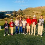 Mensual juvenil FGRM – Lorca Golf Resort