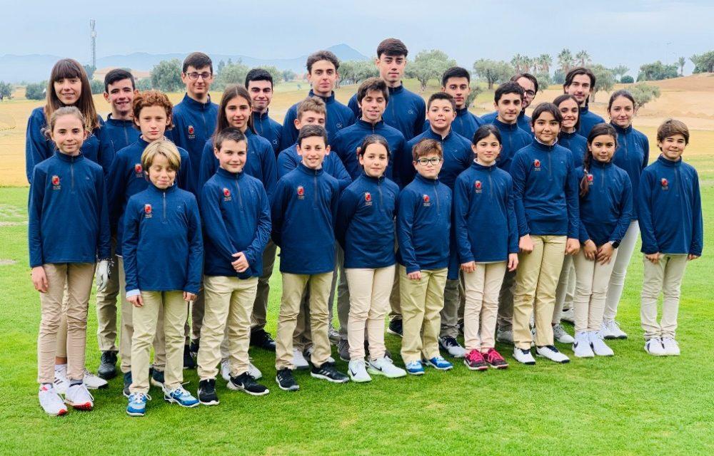 Presentación de la Escuela 2020 – El futuro.