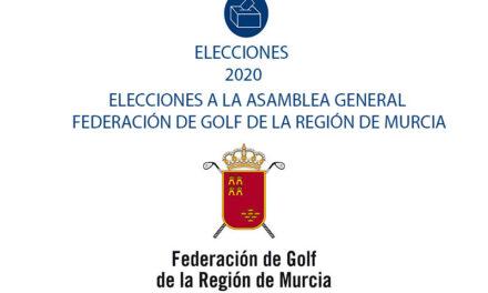 ELECCIONES GENERALES 2020 07102020