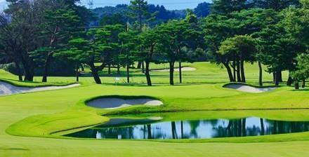 JJOO TOKIO 2020: el golf, de nuevo en unos Juegos Olímpicos