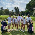 Campeonato de España de FFAA Sub 18 Femenino